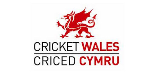 Wales Cricket
